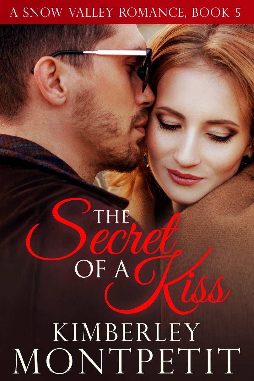 The Secret of a Kiss