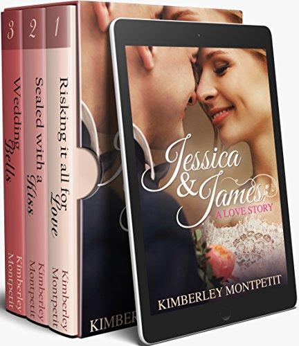Jessica & James: A Love Story